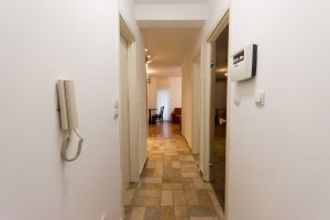 Apartman novembar 002