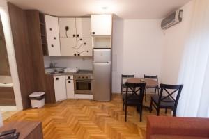 Apartman novembar 011