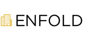 logo-construction