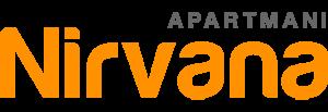Nirvana-Laguna-Logo