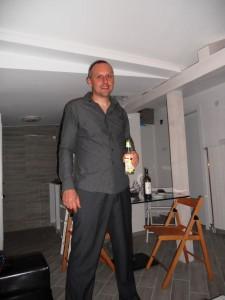 apartman 022