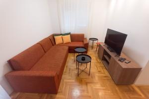 Apartman novembar 012